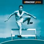 Buchcover Barrierefreiheit - Webanwendungen ohne Hindernisse