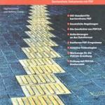 Titelseite Broschüre PDF/UA kompakt